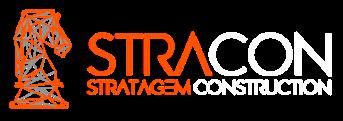 Stracon